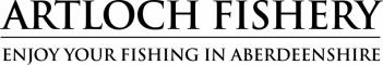 Artloch Fishery Logo